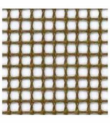 teflon coated fiberglass conveyor belt