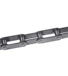Chain Conveyor Oven Belt