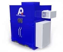 Lab 40 Series Oven
