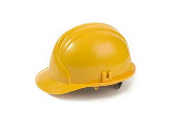 yellow-hard-hat-on-white-background-nfpa-safety-training