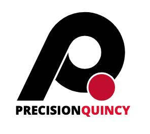 PQ Ovens Logo