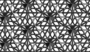 3d-printed-materials